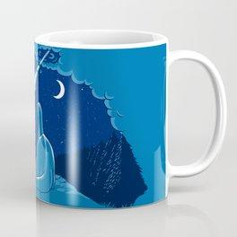 Tragic Stargazers Coffee Mug