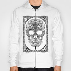 Anthropomorph II Hoody