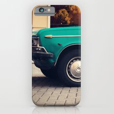 Torino's model 128 iPhone 6s Slim Case