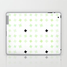 The Kites Laptop & iPad Skin
