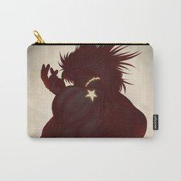 Dio Brando Carry-All Pouch