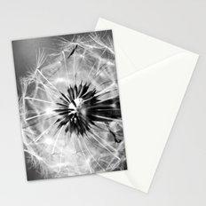 Wispy Stationery Cards