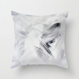 Life for me Throw Pillow