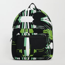 9318 Backpack