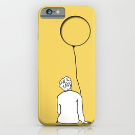 BTS Jimin 'Serendipity' Design iPhone Case