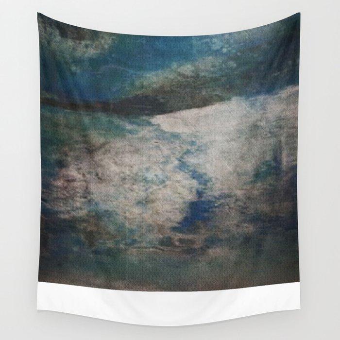 [dg] Mistral (Koolhaas) Wall Tapestry