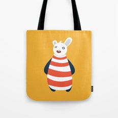 Looby Tote Bag