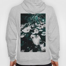 Nature art Hoody