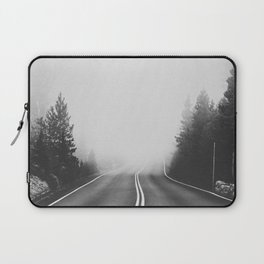 ROAD TRIP II / Colorado Laptop Sleeve