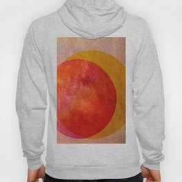 Taste of Citrus Hoody