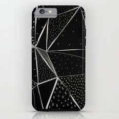 Abstract 07 Tough Case iPhone 6