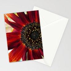 'SUNFLOWER' Stationery Cards
