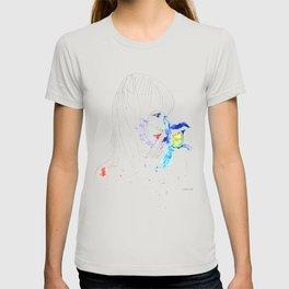 Yearn T-shirt