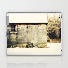 Out back Laptop & iPad Skin