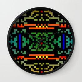 Colorandblack series 676 Wall Clock