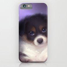 Shepherd iPhone 6s Slim Case