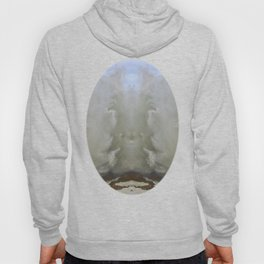 Super Wave Hoody