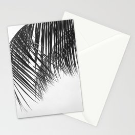 Natural Background 74 Stationery Cards