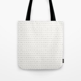 Coit Pattern 53 Tote Bag