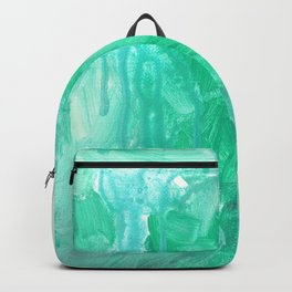The Great Chrysalis Backpack
