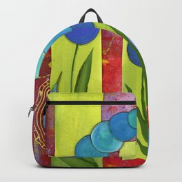 Soar Backpack