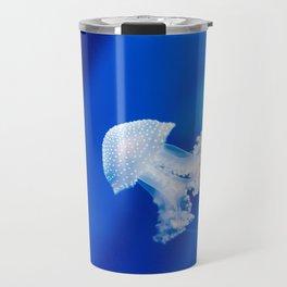 Jellifish Travel Mug