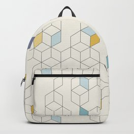 Keziah (Day) Backpack