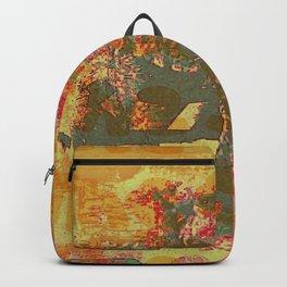 Spirit Animal Backpack