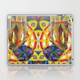Supported Laptop & iPad Skin