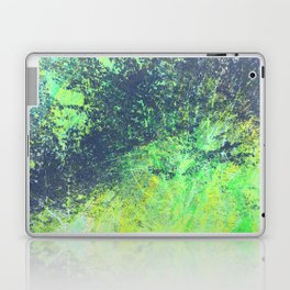 Velvet Forest Laptop & iPad Skin