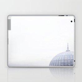 Minimal Istanbul Laptop & iPad Skin