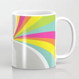A Murray of Sunshine Coffee Mug