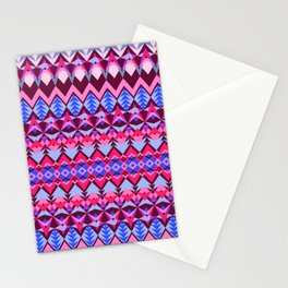 Mix #155 Stationery Cards
