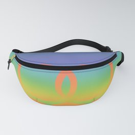 Love is Love Fanny Pack