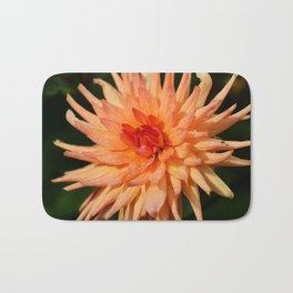 A Radiant Beauty Bath Mat