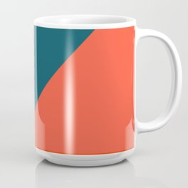 Geometric 1713 Coffee Mug