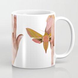 Esprit Coffee Mug