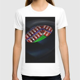 The Fontainebleau T-shirt