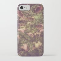 pixies iPhone & iPod Cases featuring Meredith by Theo Beck Photography