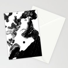 cityzoom Stationery Cards