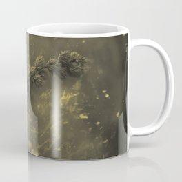 Edgewater II Coffee Mug