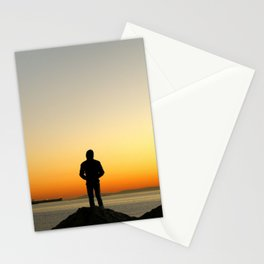 Conclusion Stationery Cards