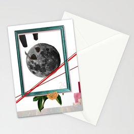 2 4 Stationery Cards