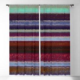 Mixes Art 124 Blackout Curtain