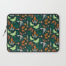 Nordic Forest Laptop Sleeve