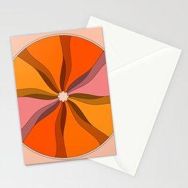 Centrifuge Stationery Cards