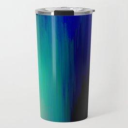 The Deep Travel Mug