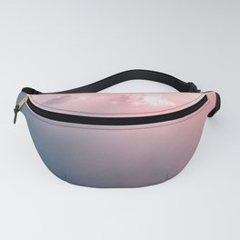 The Edge of Tomorrow Fanny Pack