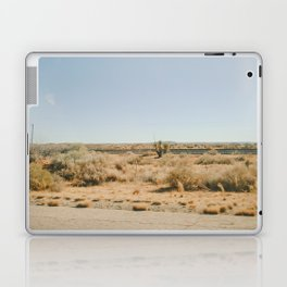 Out In West Texas Laptop & iPad Skin