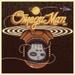 Omega Man 5000